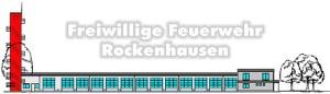feuerwehr_rock